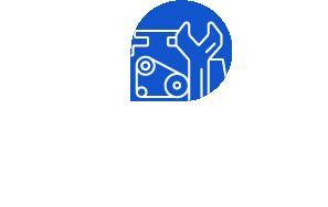 Lastcar logotipo